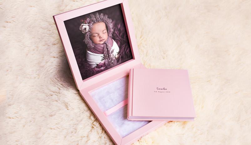 Luxury_Album01.jpg