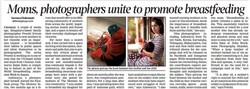 Times of India - Chennai