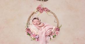 Newborn Composites - The Secret Revealed