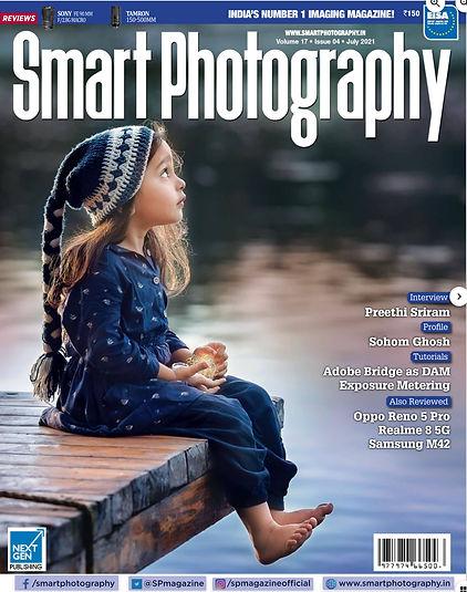 Preethi Smart Photography.JPG