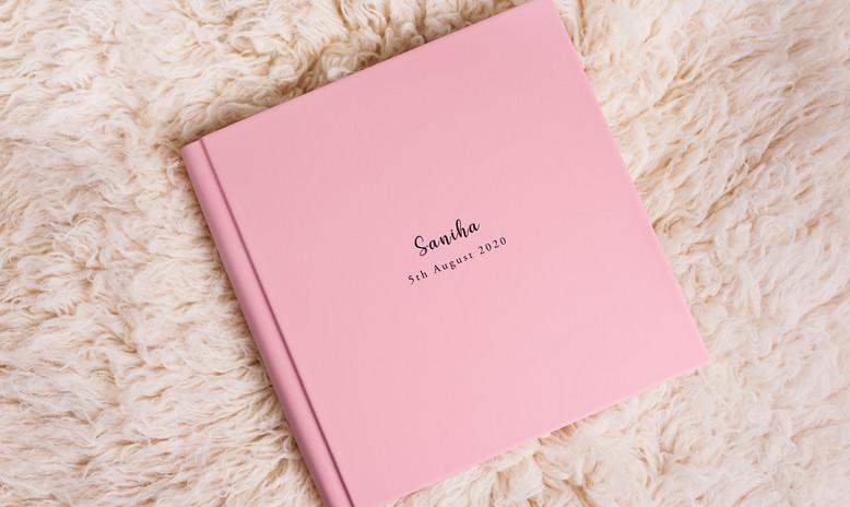 Luxury_Album04.jpg
