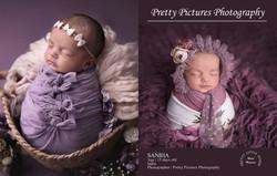 Pretty Little Posers Magazine
