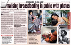 Times of India - Hyderabad