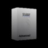 bla_packshot_Advanced-1024x1024-1-600x60