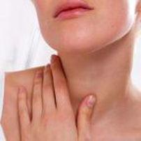 Body language secrets of the neck