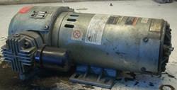 Compressore GAST