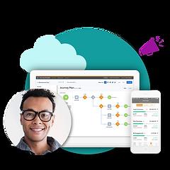 marketing cloud.png