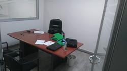 Ufficio Qualità