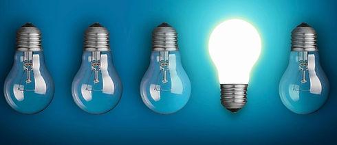 innovate_edited_edited.jpg