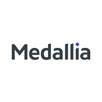 medallia.png