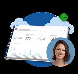 sales cloud.png