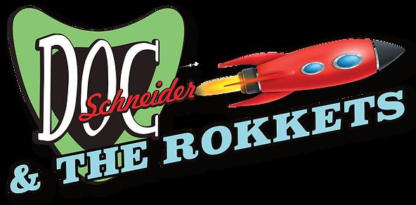 LOGO ROKKETS WEBSITE_001_24092021.png