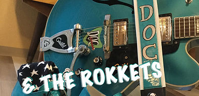 DOCSCHNEIDER AND THE ROCKETS_LOGO 003.jpg