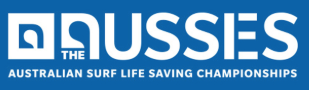 Australian Surf Lifesaving
