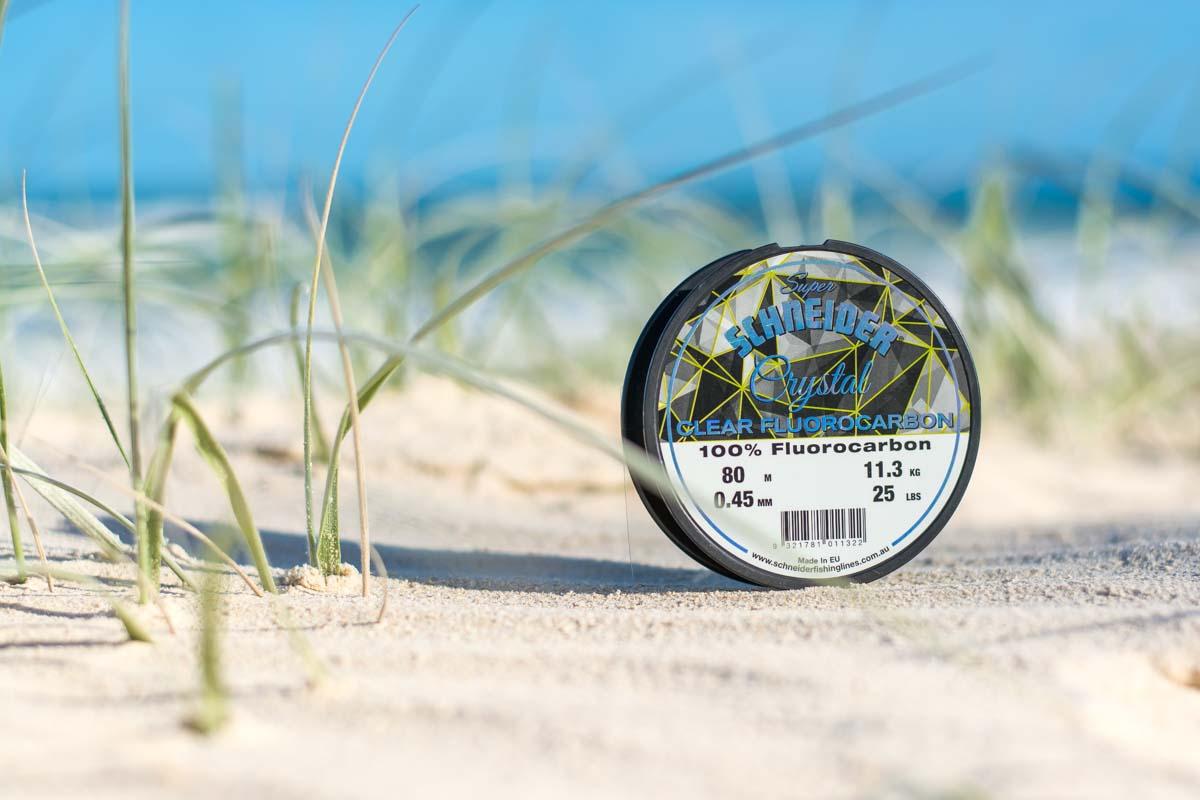 Sunshine Coast Product Photographer