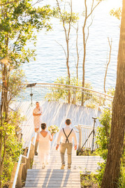 Noosa Weddings