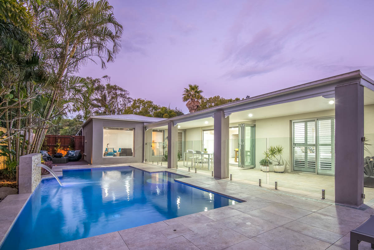 Property Photography Noosa
