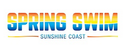 Spring Swim Sunshine Coast