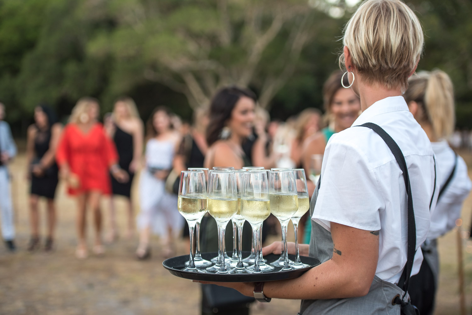 Noosa Event Photographer