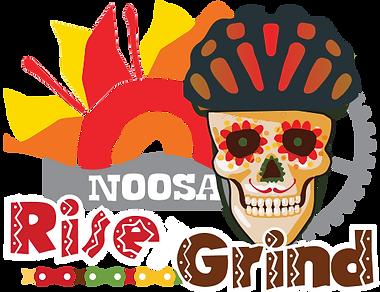 rise-n-grind-logo.png