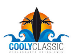 Cooly Classic Logo