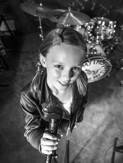 Noosa Portrait Photography