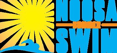 Noosa Summer Swim.png