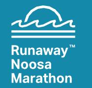 Runaway Noosa