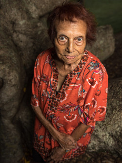 Portrait Photography Noosa