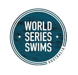 World Series Swims