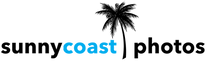SCP Hero Logo.png