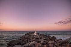 Noosa Beach Wedding Photographer