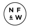 Noosa Food & Wine Festival logo