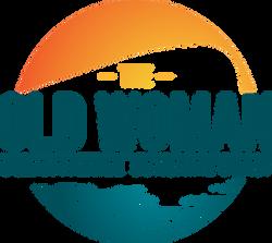 TheOldWoman_Logo