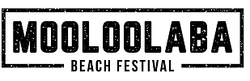 Mooloolaba Swim Festival