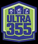 Ultra 355