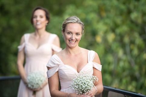 Noosa Bridesmaids