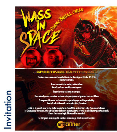 wassinspace.jpg