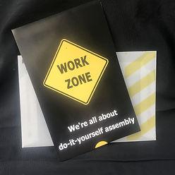 workzone1.jpg