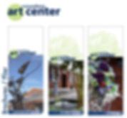 brochuresflier.jpg