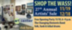 shopWAssBannerAd.jpg