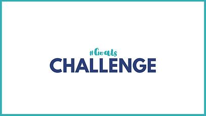 Copy of Copy of Copy of Goals Challenge