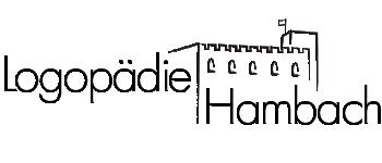 logo_mitweissabgesetzt.png