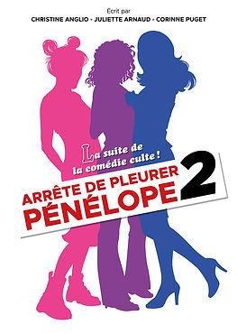 AFF_Penelope2_Web_(sans_Logo).jpg