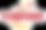 Logo-CAPSAO-contourblanc-couleur-WEB-FT
