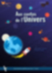 affiche UNIV-page-001.jpg