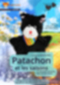 PATACHON SAISON.jpeg
