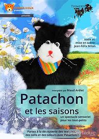 PATACHON SAISON.jpeg