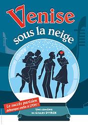AFFICHE_Venise_sous_la_neige_Web_RVB.jpg