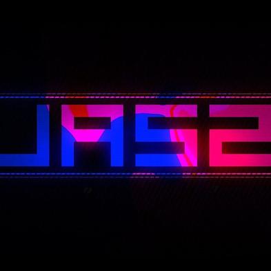 JAS2 Logo